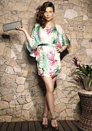 vestido-primavera-manequim
